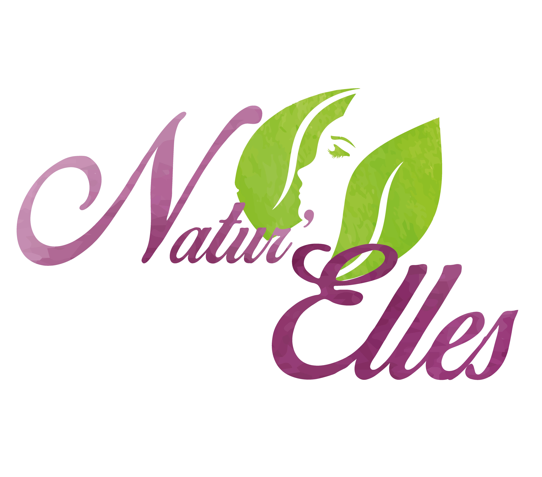 Institut Natur'elles